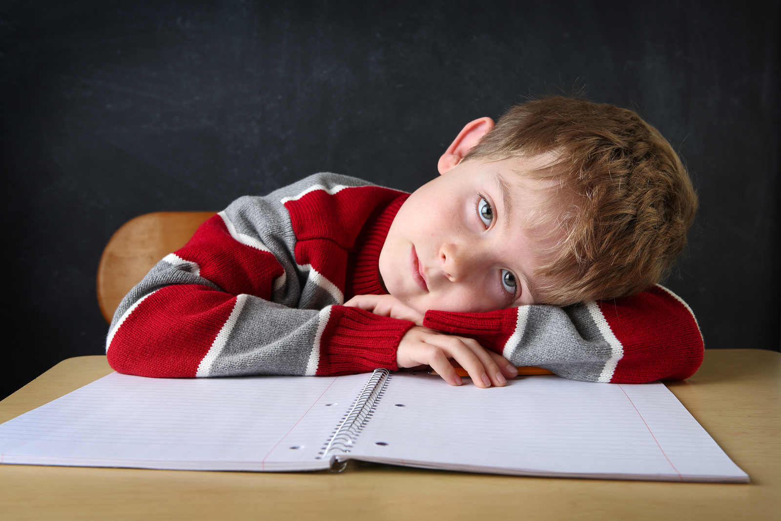 Hoogbegaafd kind opvoeden – ieku » is je hoogbegaafde kind nog ...