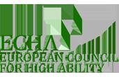 European Council for the High Ability