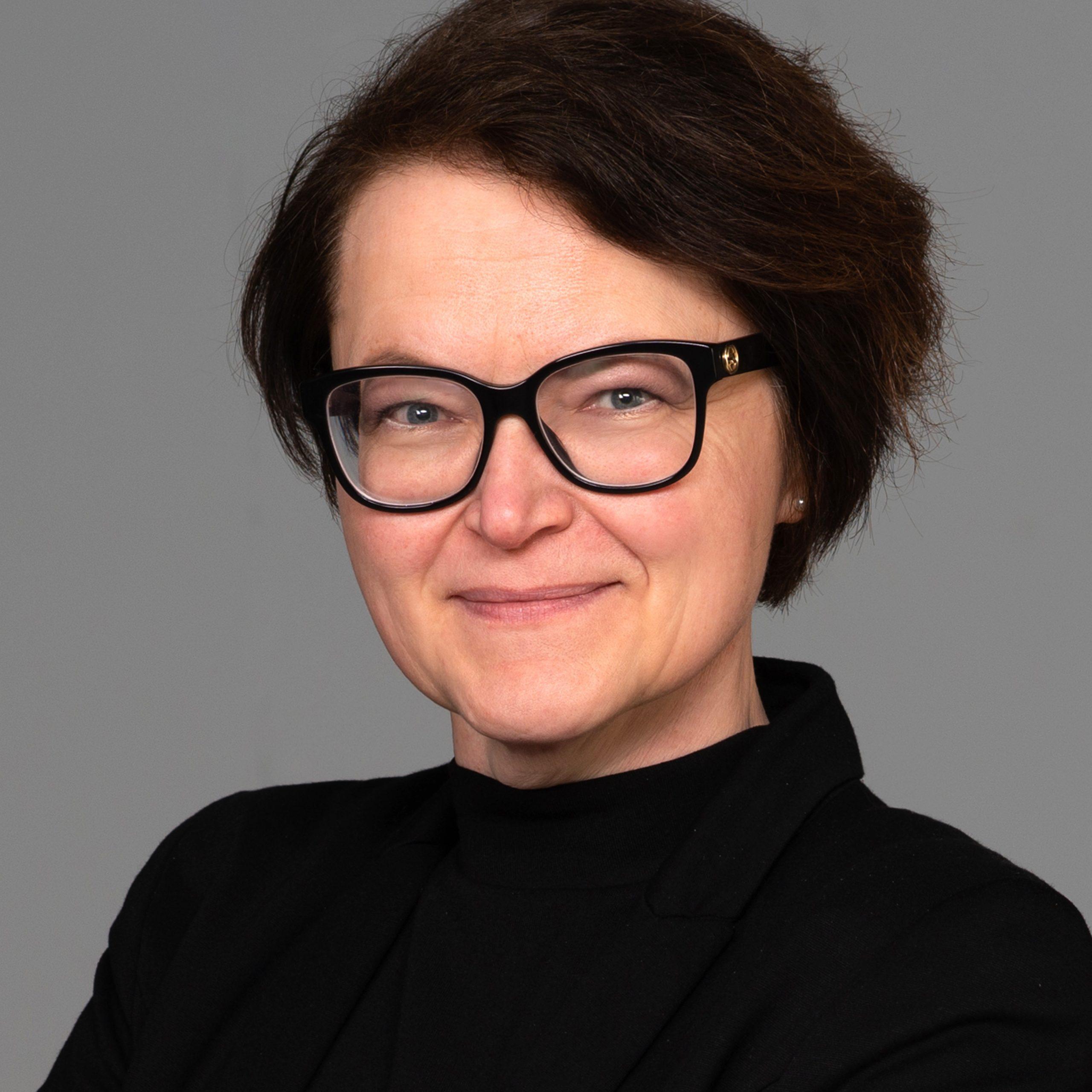 Renata Hamsikova profiel