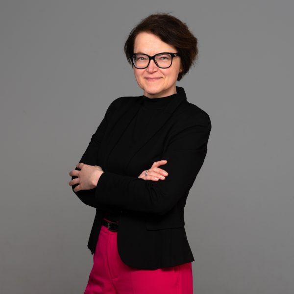 Renata Hamsikova media