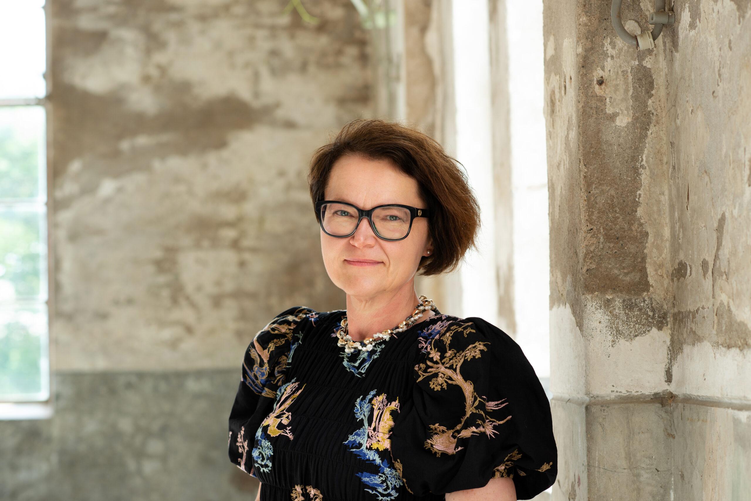 Renata Hamsikovva